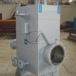 Ohladitel-azota-s-vodyanym-ohlazhdeniem-korpusa2-e1415785301409