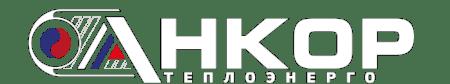 ankor-logo